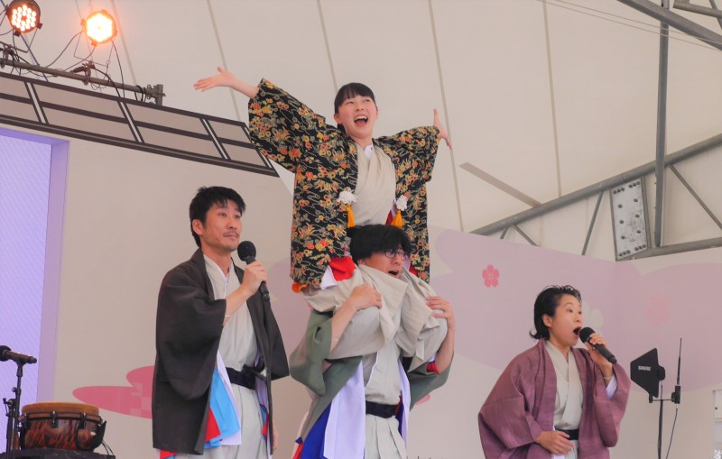 takechiyo1