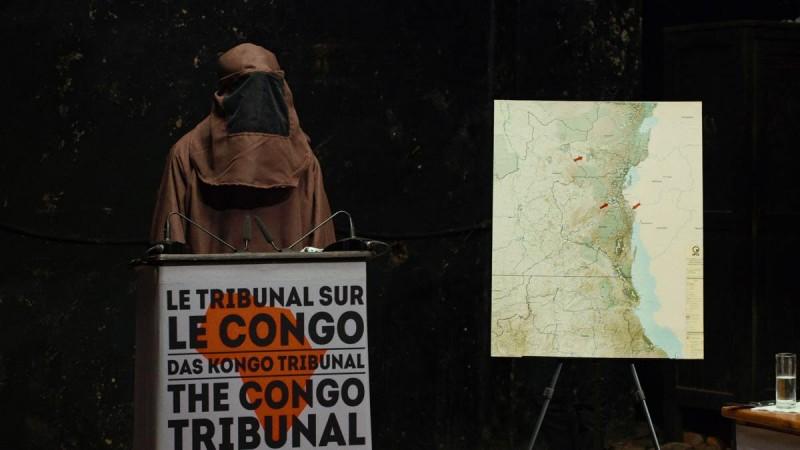 51_CONGO_1