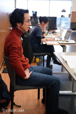 INOKUMA_20-01-26_032