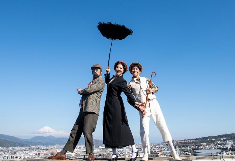 photo9_おちょこ003