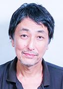 takahiko watanabe