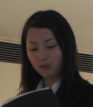 朗読とピアノIMG_5916