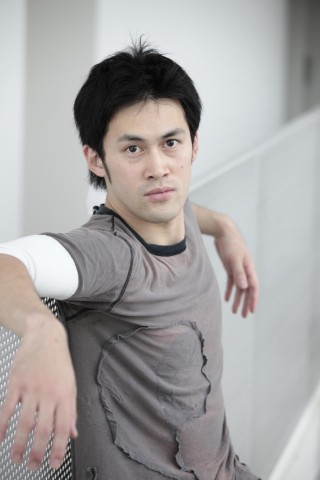Aiichiro MIYAGAWA (1)
