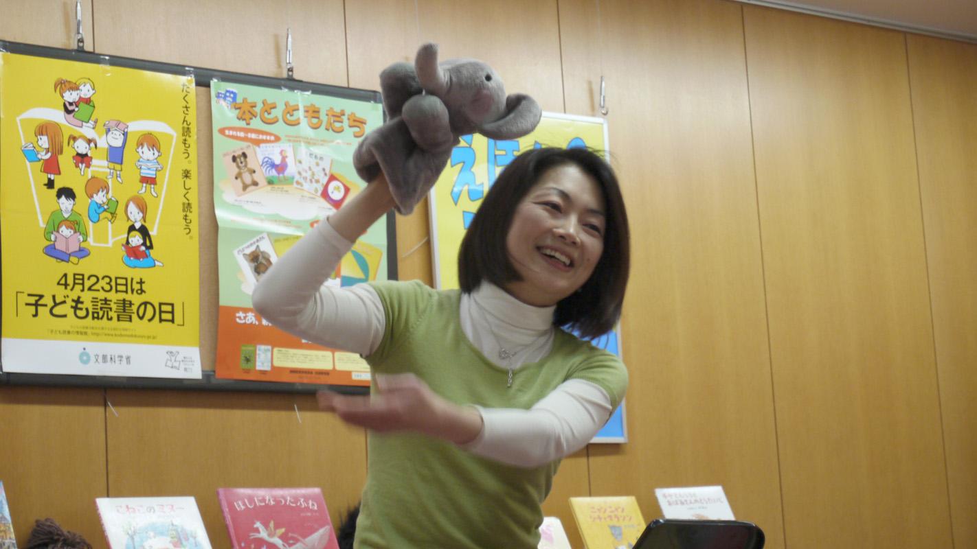 【木内琴子】P1050368-2