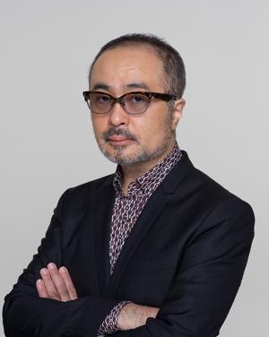 matsuo suzuki