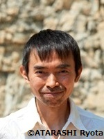 MIYAGI Satoshi Photo by ATARASHI Ryota