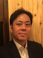 NISHI Satoshi