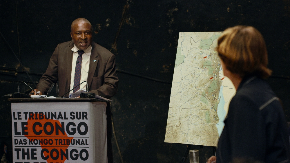 The_Congo_Tribunal_018_