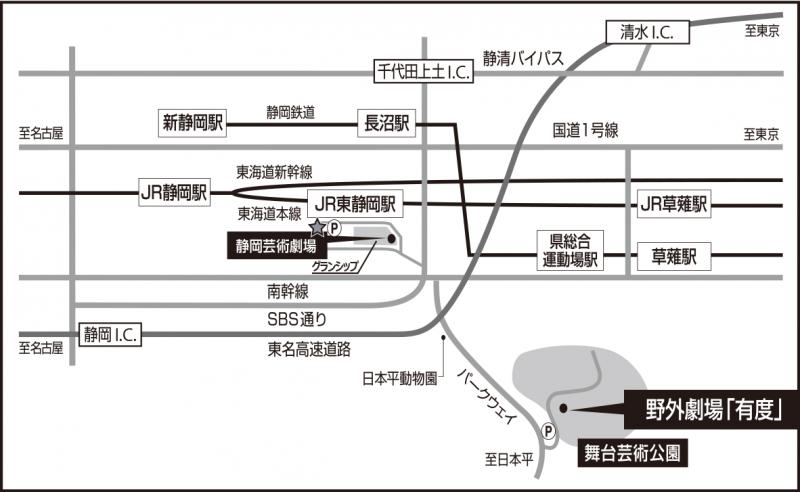 ZA_map