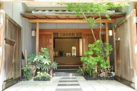nagamasa_uokane