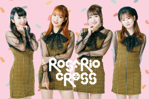 rosario+cross_profile