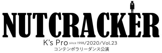 kspro0728-3