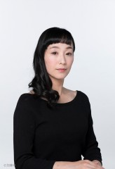 profile_fuse_c_kato