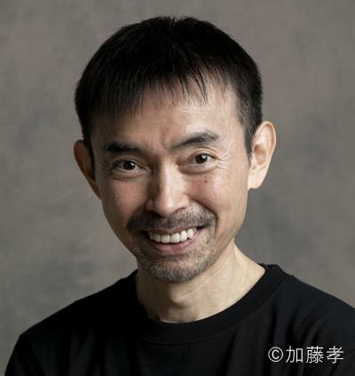miyagi_(c) Takashi Kato2