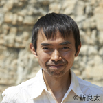 Satoshi Miyagi