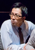 KASUGAI_Ippei