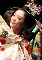 KATAOKA_Sachiko