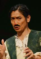 KATO_Yukio