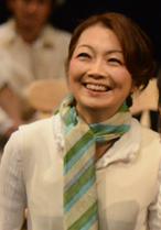 KIUCHI Kotoko