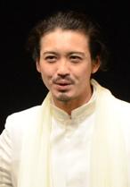 MAKIYAMA Yudai