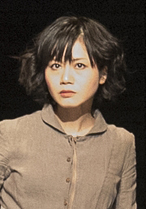 SAKAKIBARA Yuumi