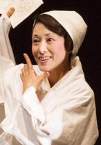 SAKURAUCHI Yu