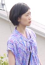 TACHIKURA Yoko