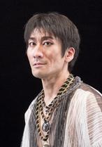 TAKEISHI Morimasa