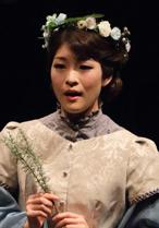 YAMAMOTO Miyuki