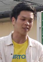 YAMAZAKI Koji