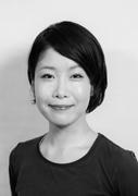 MORIYAMA Fuyuko
