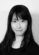 NAGAI Sayako