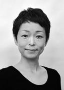 OUCHI Tomomi