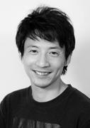 OUCHI Yoneji