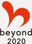 170131beyond2020_logo
