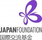 国際交流基金ロゴマーク