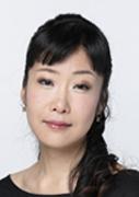 fuyuko moriyama