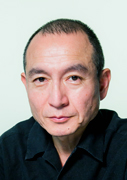 katsuhiko konagaya