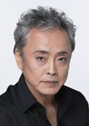 tsuyoshi kijima